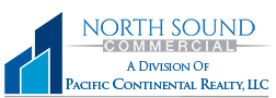North Sound Commercial Real Estate